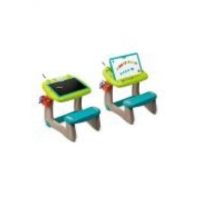 Stolik z tablicą smoby cena za 1szt