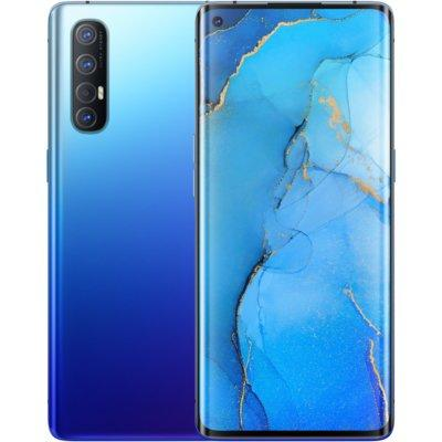 Smartfon OPPO Reno3 Pro Niebieski