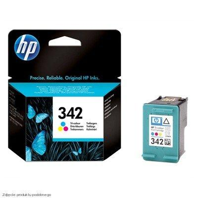 Tusz HP 342 Kolorowy C9361EE