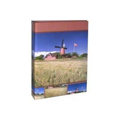 Album CANPOL B-46200 10x15/200