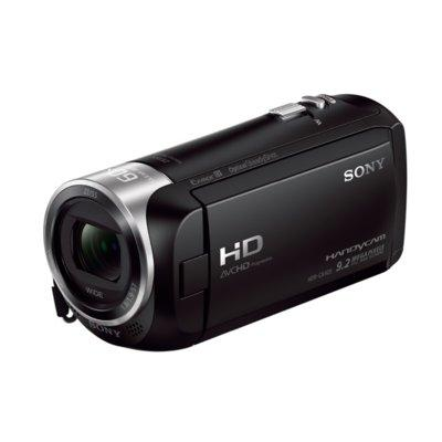 Kamera SONY HDR-CX405