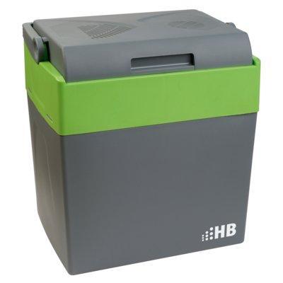Lodówka HB PC 1030