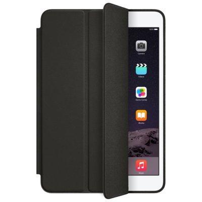 Etui APPLE iPad Mini Smart Czarny