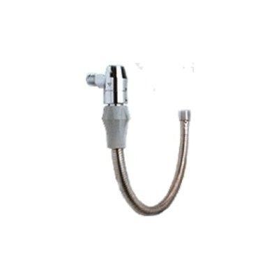 Szybkozłącze gazowe METROX 100 cm