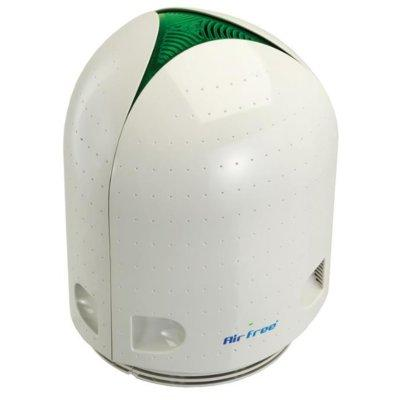 Oczyszczacz powietrza HB AIFREE E60