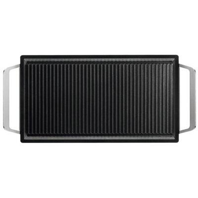 Grill ELECTROLUX Infi-Grill Plancha E9HL33