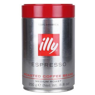 Kawa ILLY Espresso Medium Roast 250 g