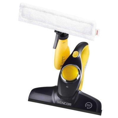 Urządzenie do mycia okien SENCOR SCW 3001YL