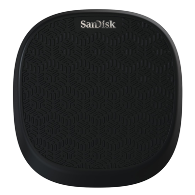 Pamięć USB SANDISK iXpand Base 64 GB SDIB20N-064G-GN9UN