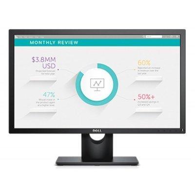 Monitor DELL E2318H 23 FHD IPS 8ms