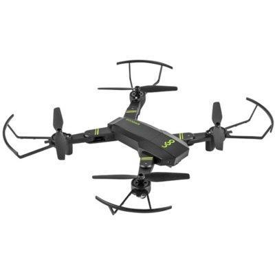 Dron UGO Sirocco UDR-1173