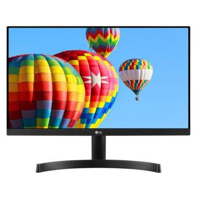 Monitor LG 24MK600M-B 23.8 FHD IPS 5ms