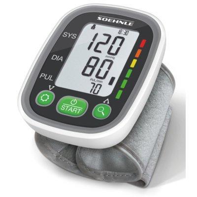 Ciśnieniomierz SOEHNLE 68112 Systo Monitor 100