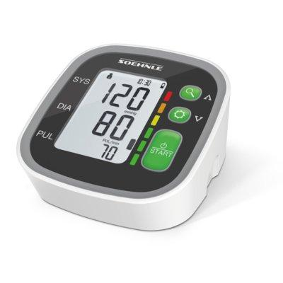 Ciśnieniomierz SOEHNLE 68114 Systo Monitor 300