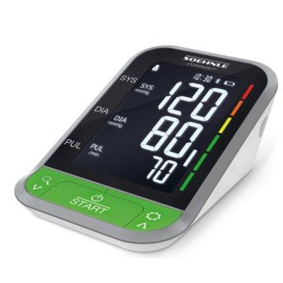 Ciśnieniomierz SOEHNLE Systo Monitor 400 Connected 68116