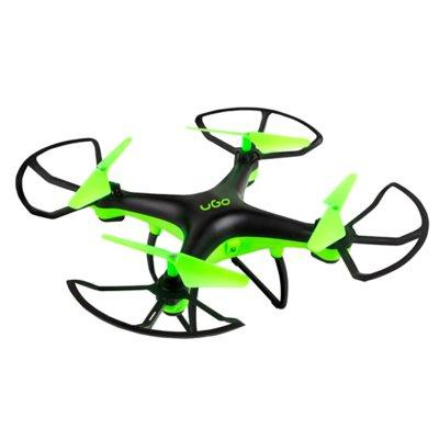 Dron UGO FEN 2.0 URC-1312