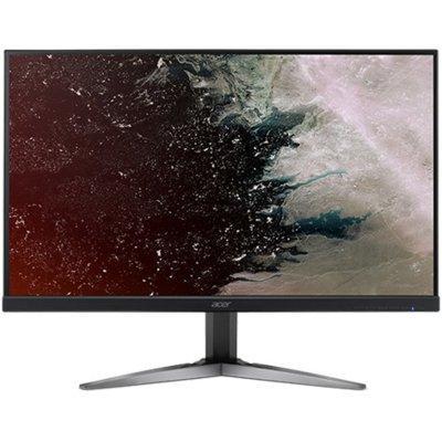 Monitor ACER KG271UAbmiipx 27 QHD TN 1ms Czarny