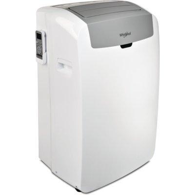 Klimatyzator WHIRLPOOL PACW29COL. Klasa energetyczna A