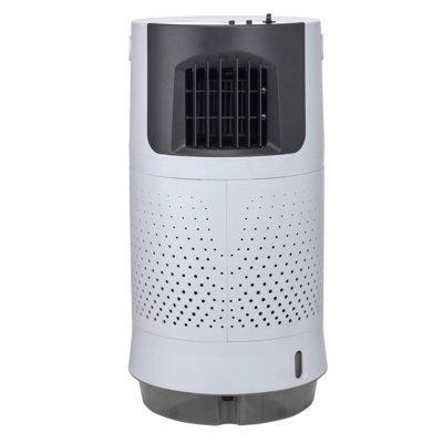 Klimator BIMAR VR28