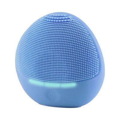 Szczoteczka do twarzy BEAUTIFLY B-Pure BLUE