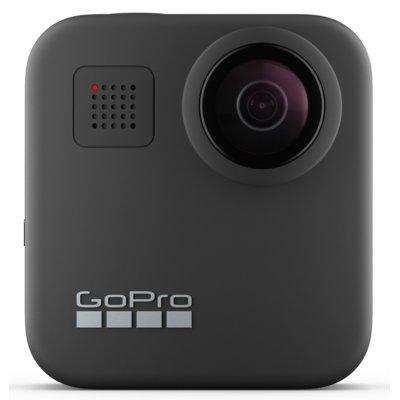Kamera GOPRO MAX CHDHZ-201-RW