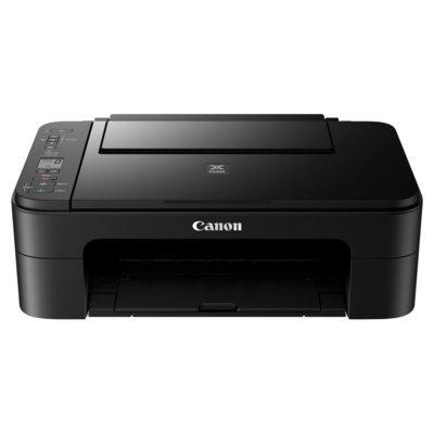 Urządzenie wielofunkcyjne CANON Pixma TS3350