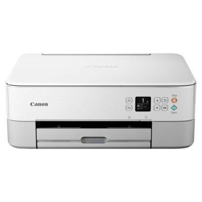 Urządzenie wielofunkcyjne CANON Pixma TS5351