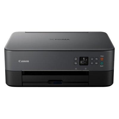 Urządzenie wielofunkcyjne CANON Pixma TS5350