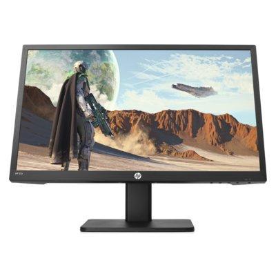 Monitor HP 22x (6ML40AA) 21.5 FHD TN 1ms