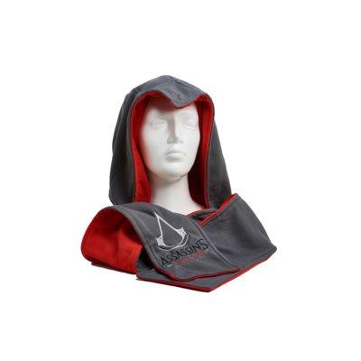 Kaptur GOOD LOOT Assassin's Creed Hoodie with Scarf