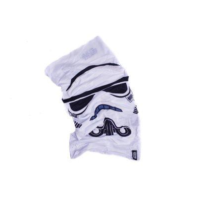 Komin GOOD LOOT Star Wars Stormtrooper Neck Gaiter