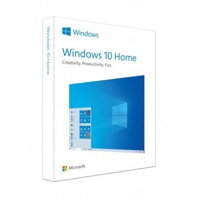 Program Windows 10 Home P2 PL USB