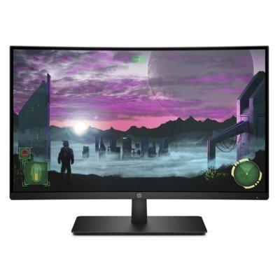 Monitor HP 27x (7MW42AA) 27 FHD VA 5ms