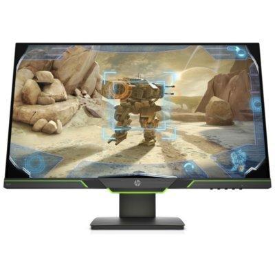 Monitor HP X27i 2K (8GC08AA) 27 QHD IPS 4ms
