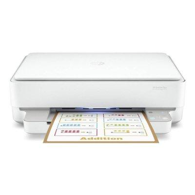 Urządzenie wielofunkcyjne HP DeskJet Plus Ink Advantage 6075