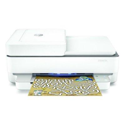 Urządzenie wielofunkcyjne HP DeskJet Plus Ink Advantage 6475