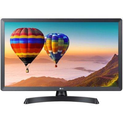 Monitor LG 28TN515S-PZ 27.5 HD WVA 8ms