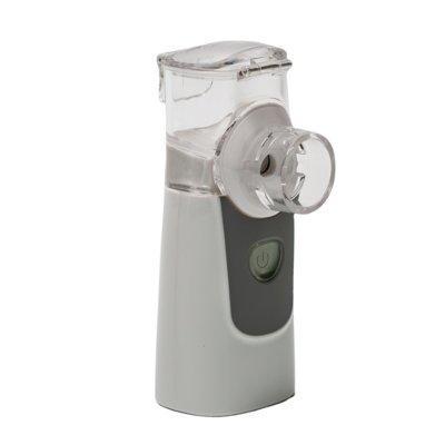 Nebulizator INNOGIO GIOvital Mini Mesh