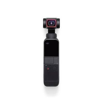 Kamera z gimbalem DJI Osmo Pocket 2