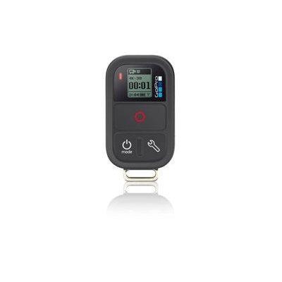 Produkt z outletu: Pilot GOPRO ARMTE-002 Smart Remote
