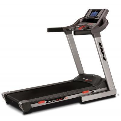 Bieżnia i.f2w bluetooth g6473i - bh fitness