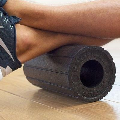 Wałek fitness ketroll hard - kettler