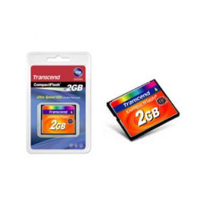 TRANSCEND CF Card 2GB TS2GCF133 >> DO 30 RAT 0% Z ODROCZENIEM NA CAŁY ASORTYMENT! RRSO 0% > BEZPIECZNE ZAKUPY Z DOSTAWĄ DO DOMU