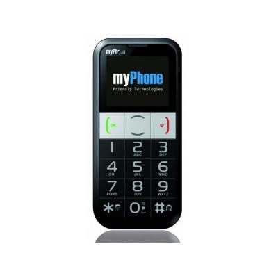 MYPHONE 1082 Elegant + Baza ładująca
