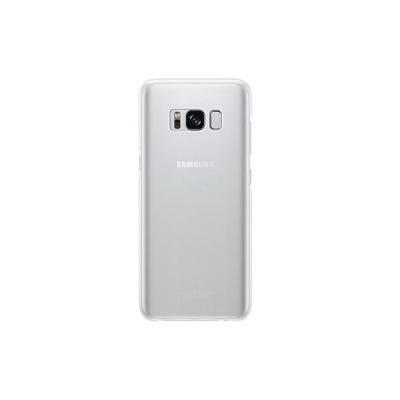 SAMSUNG ETUI Galaxy S8 SilverEF-QG950CSEGWW