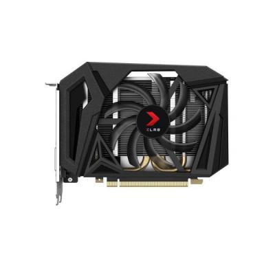 PNY GeForce GTX 1660 XLR 6GB VCG1660T6SFPPB-O >> ZAMÓW DO DOMU > RATY DO 20X0% > SUPER PROMOCJE > SPRAWDŹ W NEONET