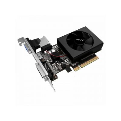 PNY GeForce GT730 2GB DDR3 64bit DVI/VGA/HDMI >> ZAMÓW DO DOMU > RATY DO 20X0% > SUPER PROMOCJE > SPRAWDŹ W NEONET
