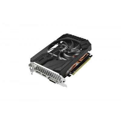 PALIT GeForce GTX 1660 StormX OC 6GB GDDR6 192bit HDMI/DP/DVI-D NE51660S18J9-165F >> ZAMÓW DO DOMU > RATY DO 20X0% > SUPER PROMOCJE > SPRAWDŹ W NEONET