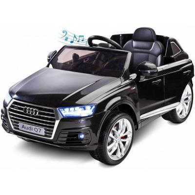 TOYZ Audi Q7 Black