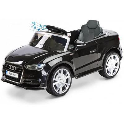 TOYZ Audi A3 Black